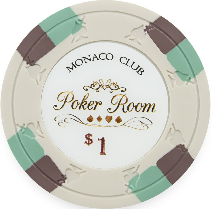 Joker123 play online